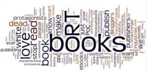 #dearpublisher Wordle